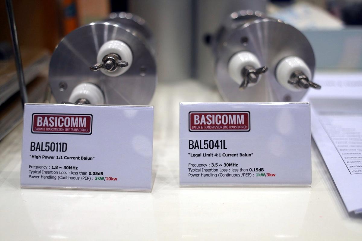 August | 2013 | BASICOMM, Basic Communications